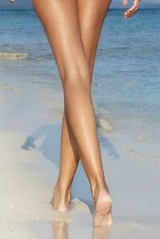 pfb-Vanish-legs2
